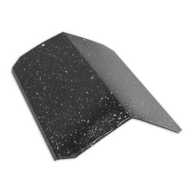Defletor Esmaltado para Churrasqueira Apolo Mini Industrial - Weber